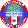 Specialized Holistic English